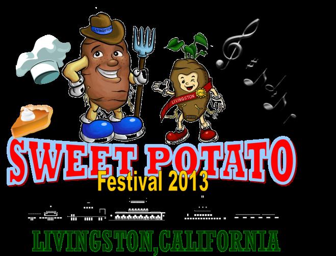 sweet_potato_logo
